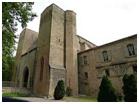 AbbayeValmagne