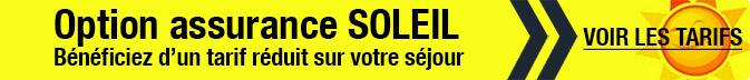 Assurance-soleil-UK
